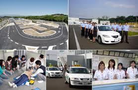 自動車学校5